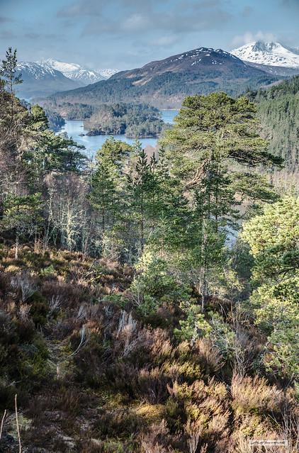 Inverness-shire