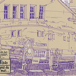 1erSamediDuMois-Sept.2020_accordeon_02_BasseDEF