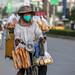 COVID-19: Cambodia