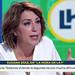 30-09-20 SUSANA DÍAZ ENTREVISTA LA HORA TVE