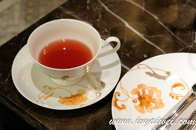 The RuMa Afternoon Tea (4)