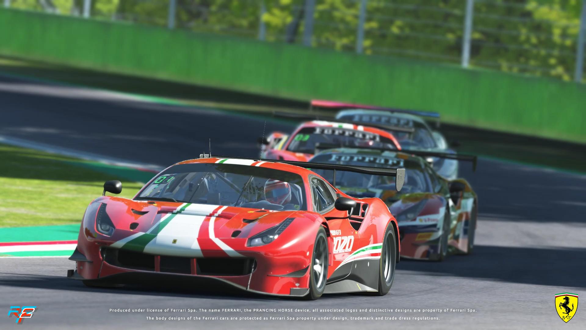 rFactor_2_Ferrari_488_GT3_EVO_2020_05