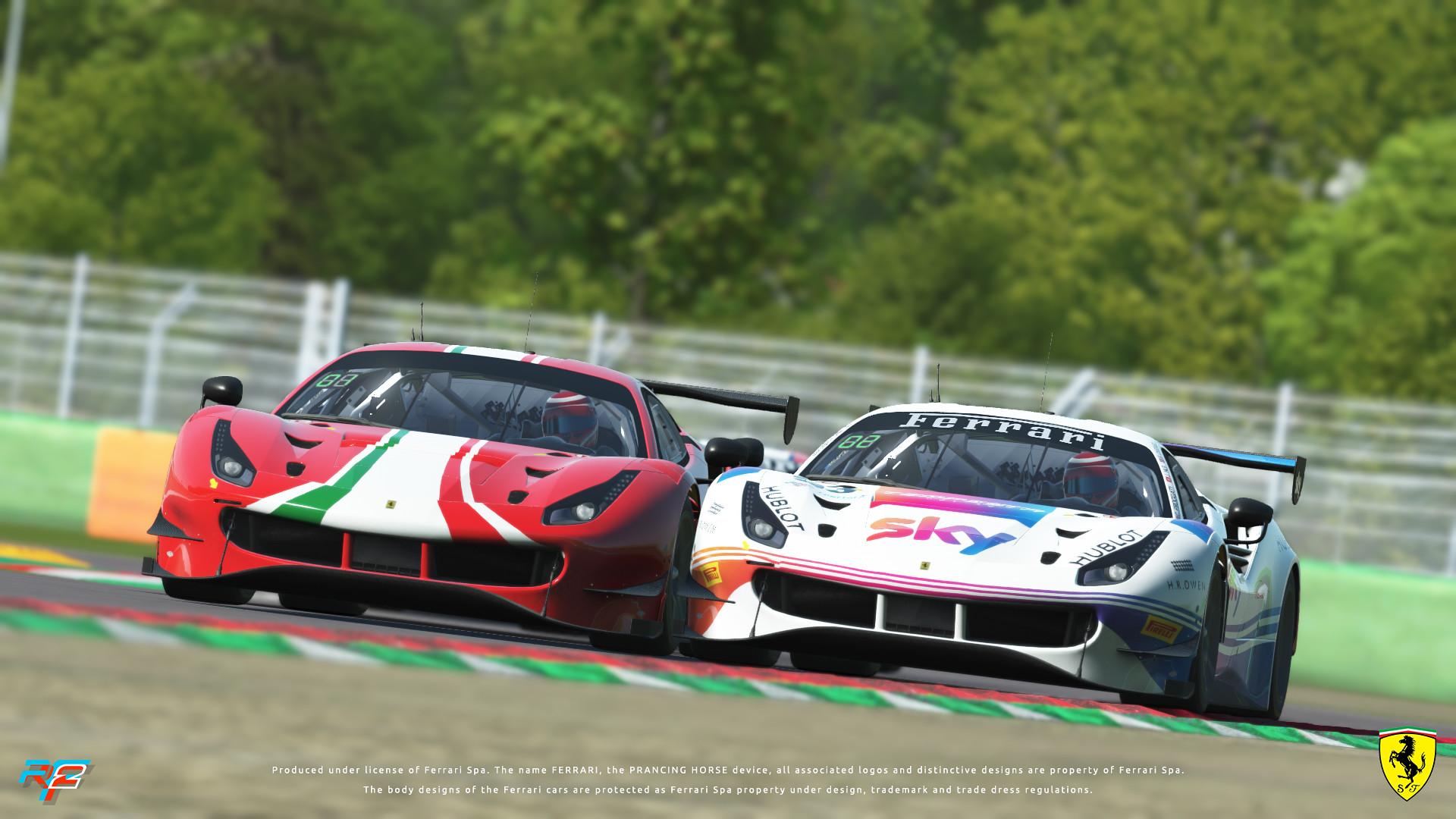 rFactor_2_Ferrari_488_GT3_EVO_2020_08