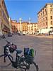 Vicenza 2020