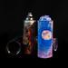 Acrylic Spray BNDT Cans