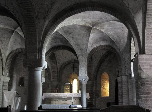 Monteveglio Abbazia3