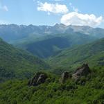 The South Caucasus Artsakh Nagorno-Karabakh