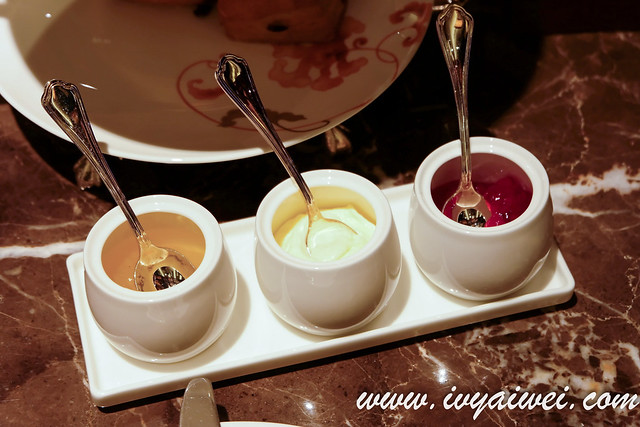 The RuMa Afternoon Tea (9)