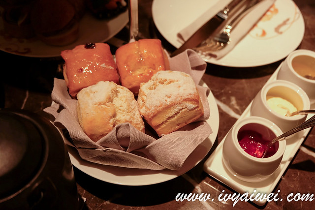 The RuMa Afternoon Tea (5)