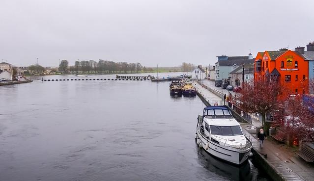 athlone - westmeath