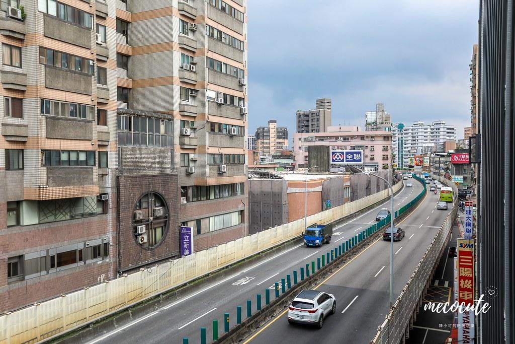 三重新建案,三重買房子,三重購屋,吉丞集美双匯 @陳小可的吃喝玩樂