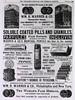 Advertising - Pharmaceutica
