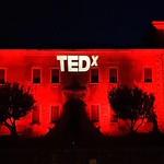 TEDxBassanodelGrappa