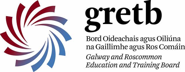 gretb logo