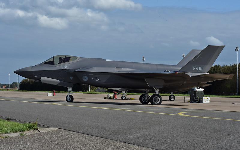 14-F-35A-RNLAF-F-011