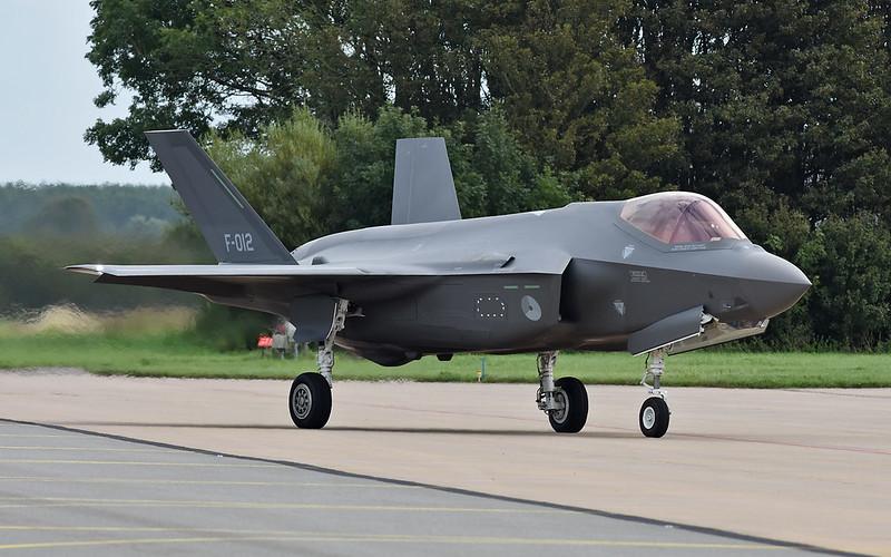 11-F-35A-RNLAF-F-012