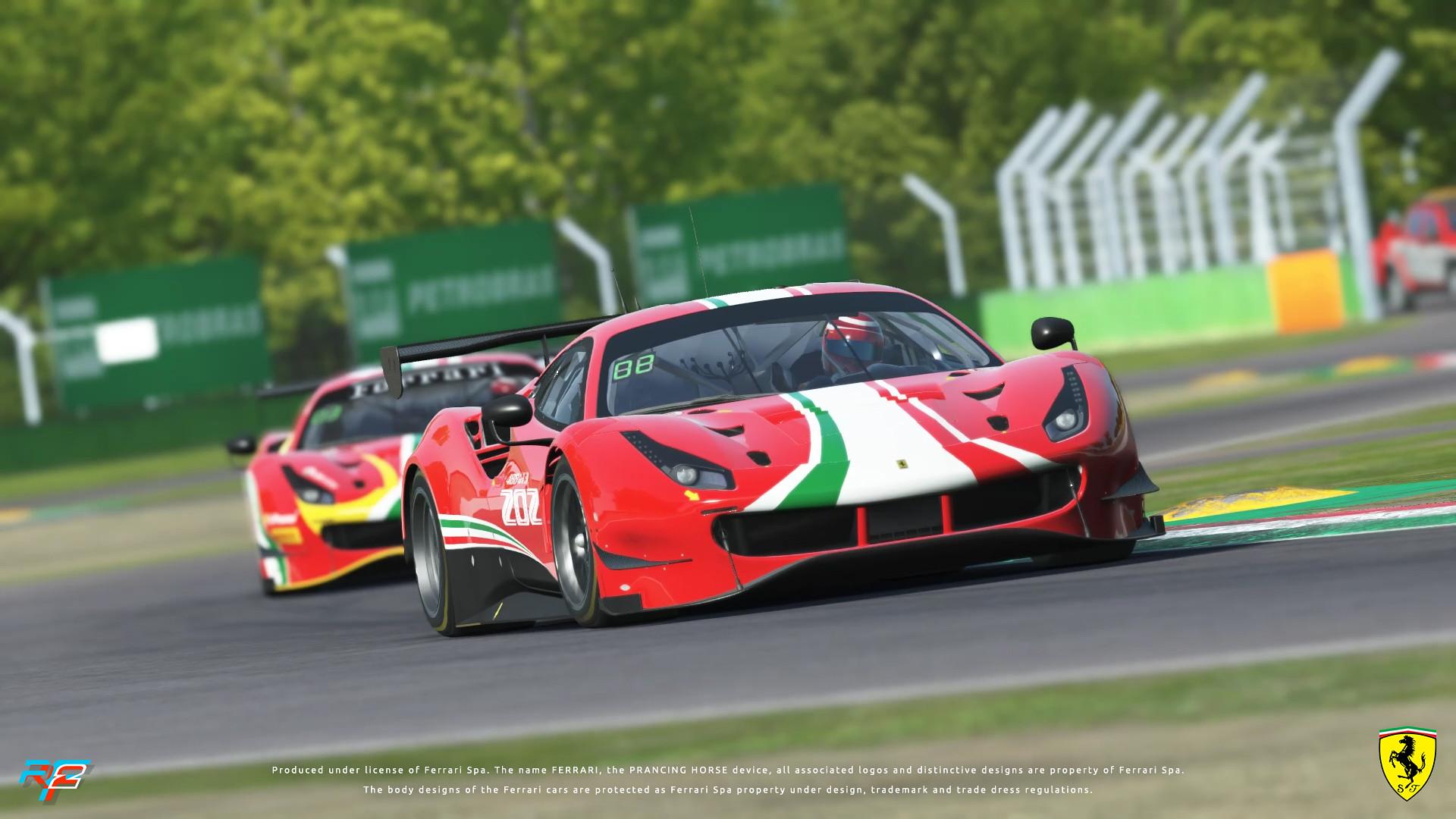 rFactor_2_Ferrari_488_GT3_EVO_2020_04