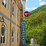 Hotel Eclectic Vank, Artsakh, Nagorno Karabakh