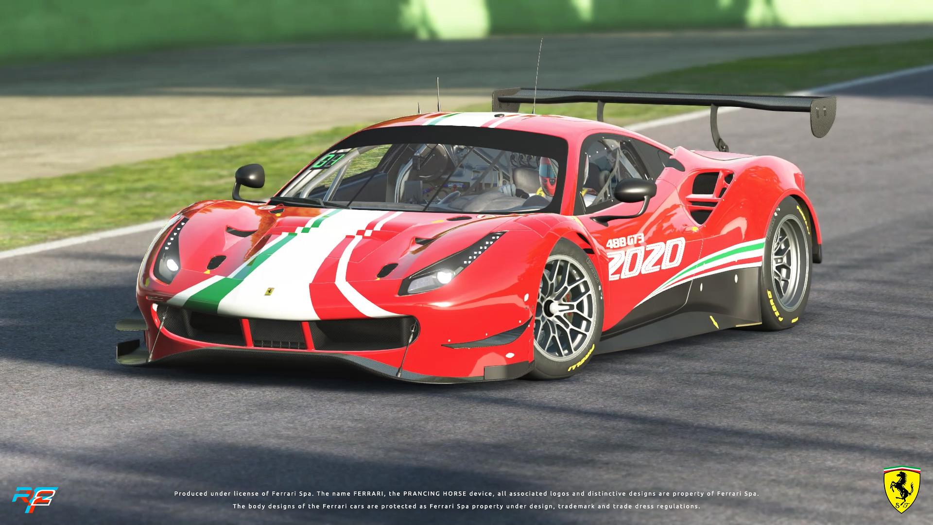rFactor_2_Ferrari_488_GT3_EVO_2020_03