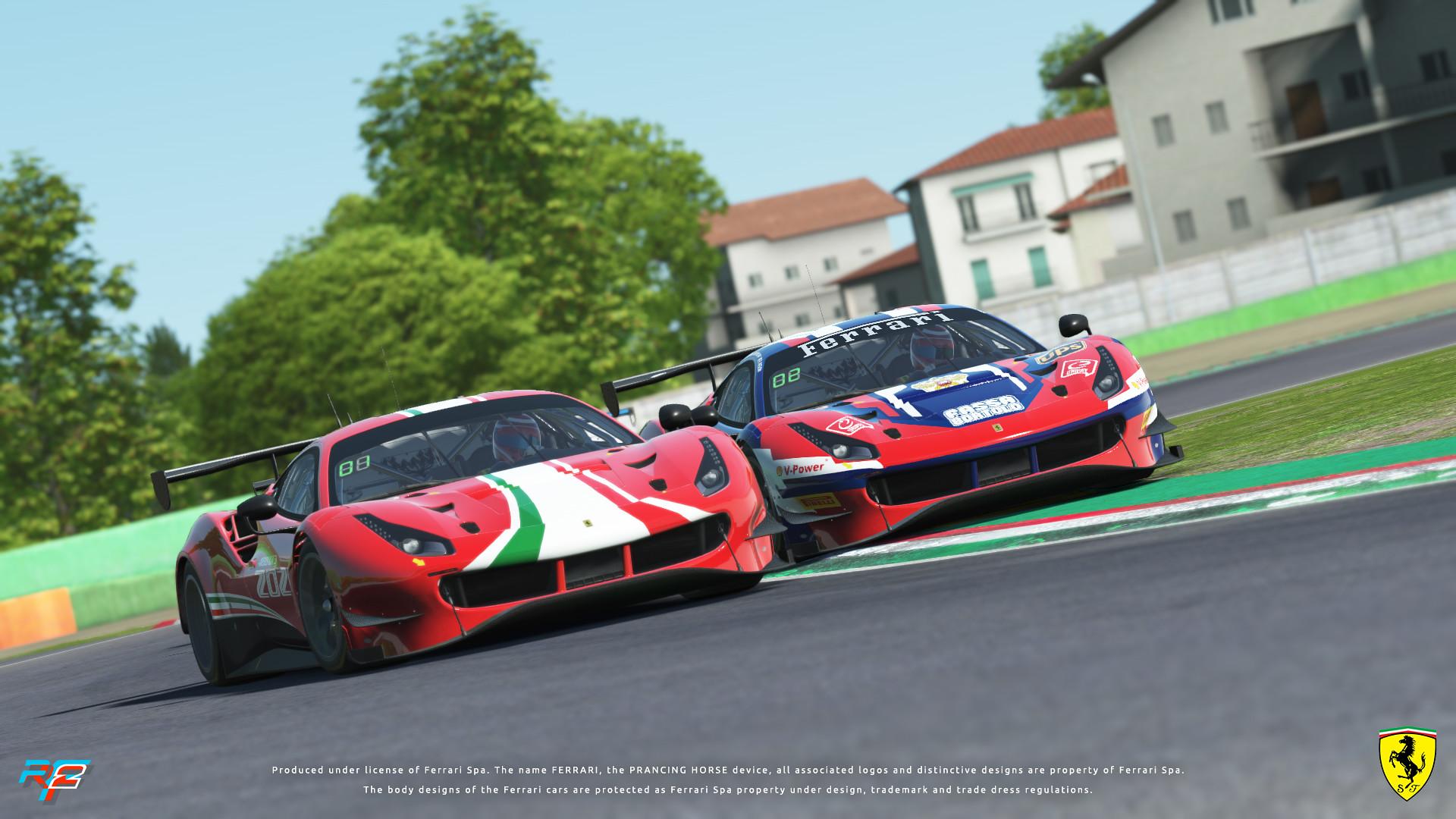 rFactor_2_Ferrari_488_GT3_EVO_2020_07