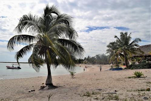 Xpu-ha Beach,  Nikon D3100. DSC_0624  (2).