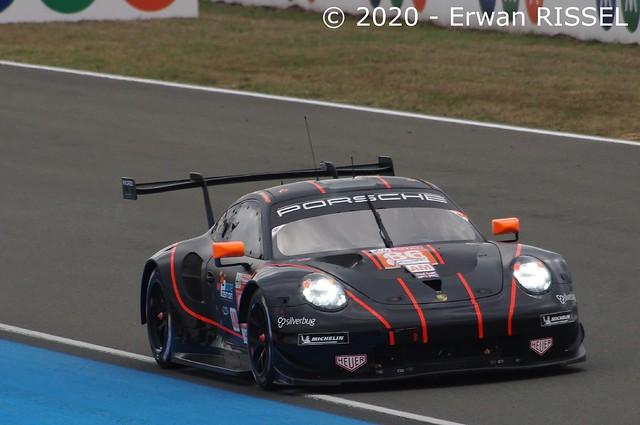 LM2020_RACE_86-14