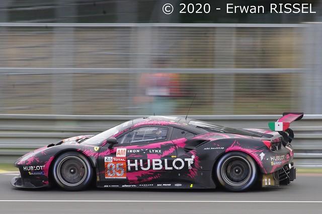 LM2020_RACE_85-39