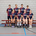 2020-09-30 teamfoto's
