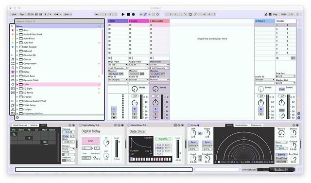 Screen Shot 2020-10-01 at 5.45.37