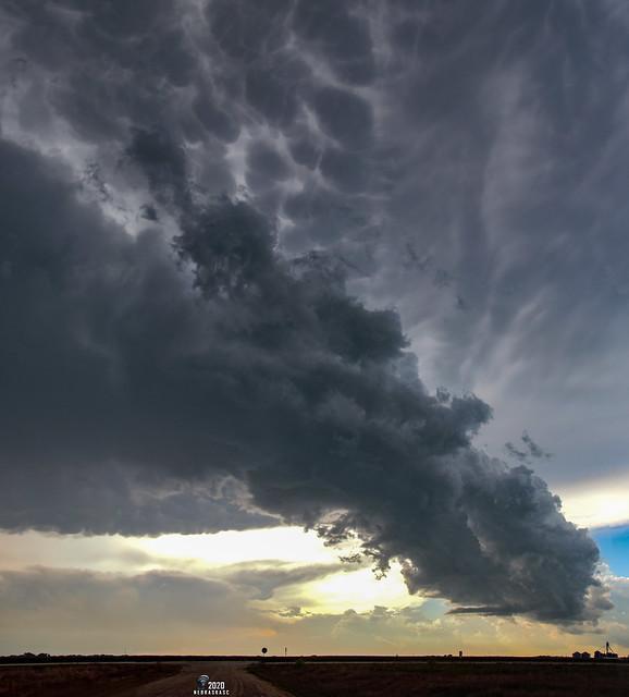 081620 - Mid August Nebraska Stormscapes 025