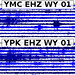 San Andreas Fault area magnitude 4.9 earthquake (5:31 PM, 30 September 2020) & Tonga Islands magnitude 6.4 earthquake (2:13 PM, 1 October 2020)