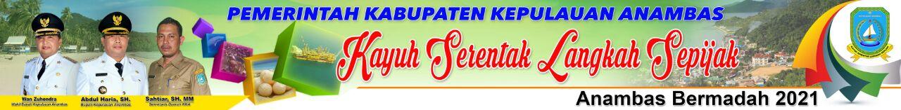 banner 1280x157
