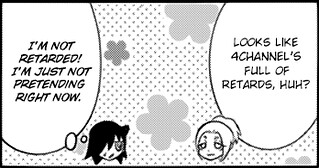 Watamote_reaction_147_008