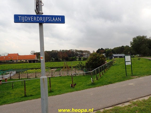 2020-09-30 Egmond - Bergen   aan Zee 28 km (107)