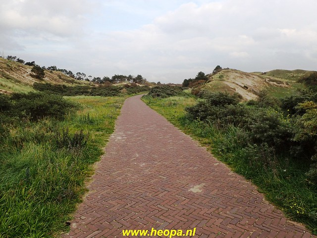 2020-09-30 Egmond - Bergen   aan Zee 28 km (103)