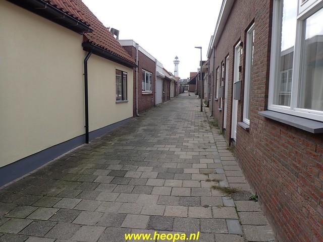 2020-09-30 Egmond - Bergen   aan Zee 28 km (101)