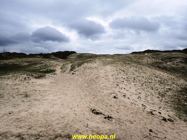 2020-09-30 Egmond - Bergen   aan Zee 28 km (77)