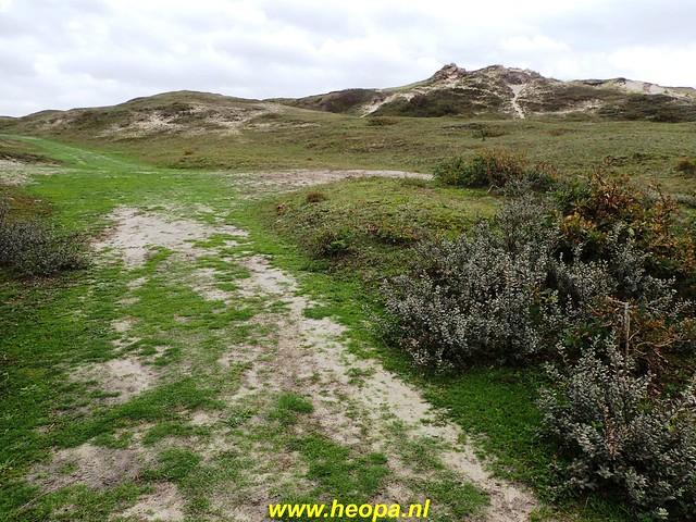 2020-09-30 Egmond - Bergen   aan Zee 28 km (71)