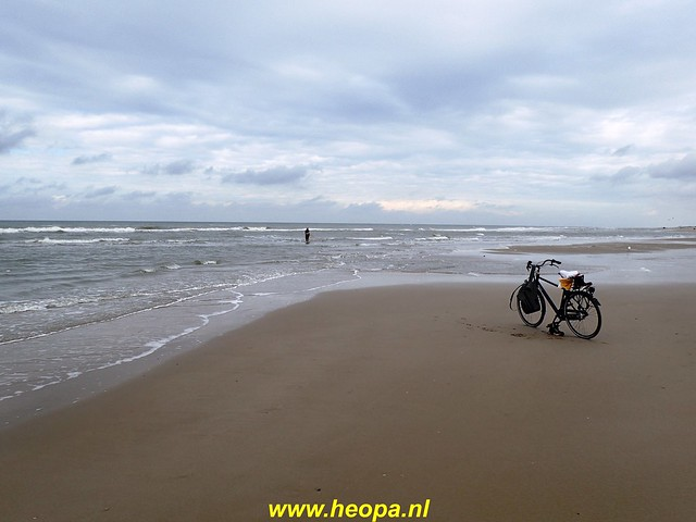2020-09-30 Egmond - Bergen   aan Zee 28 km (51)