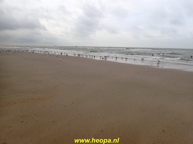 2020-09-30 Egmond - Bergen   aan Zee 28 km (45)