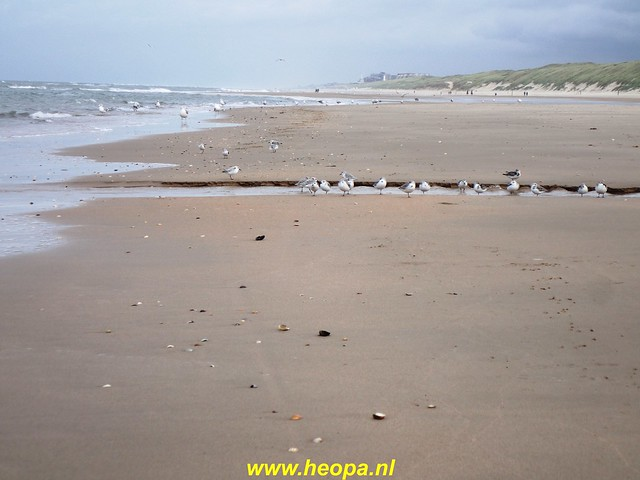 2020-09-30 Egmond - Bergen   aan Zee 28 km (34)