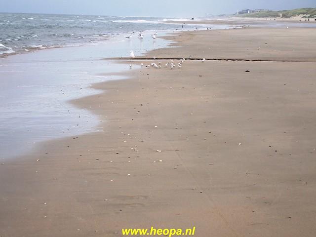 2020-09-30 Egmond - Bergen   aan Zee 28 km (32)