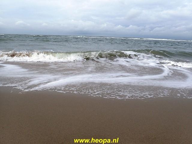 2020-09-30 Egmond - Bergen   aan Zee 28 km (27)