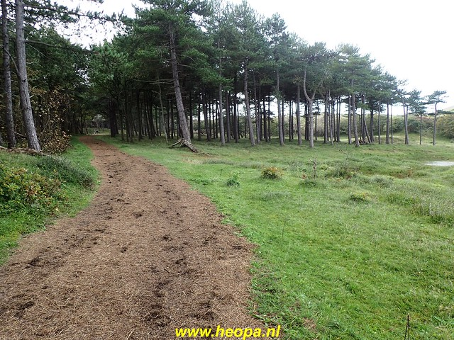 2020-09-30 Egmond - Bergen   aan Zee 28 km (15)