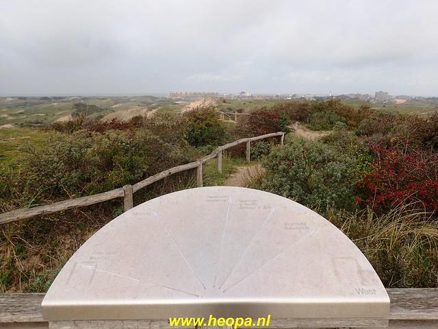 2020-09-30 Egmond - Bergen   aan Zee 28 km (5)