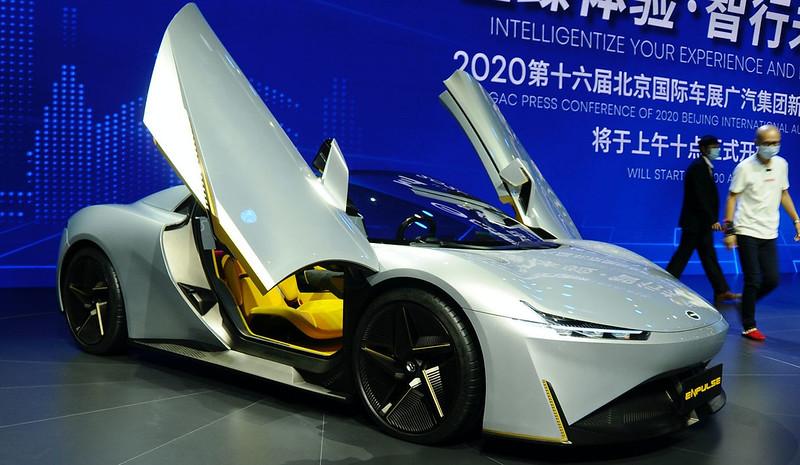 GAC-Enpulse-Concept-at-2020-Beijing-Auto-Show-32