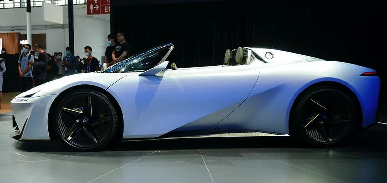 GAC-Enpulse-Concept-at-2020-Beijing-Auto-Show-37