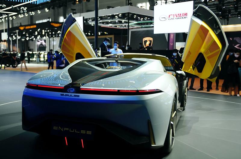 GAC-Enpulse-Concept-at-2020-Beijing-Auto-Show-35