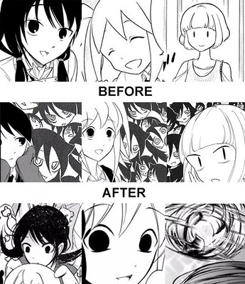 Watamote_reaction_145_013