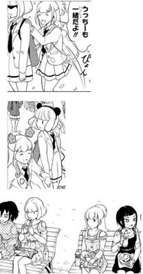 Watamote_reaction_145_002